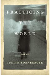 Practicing the World Paperback
