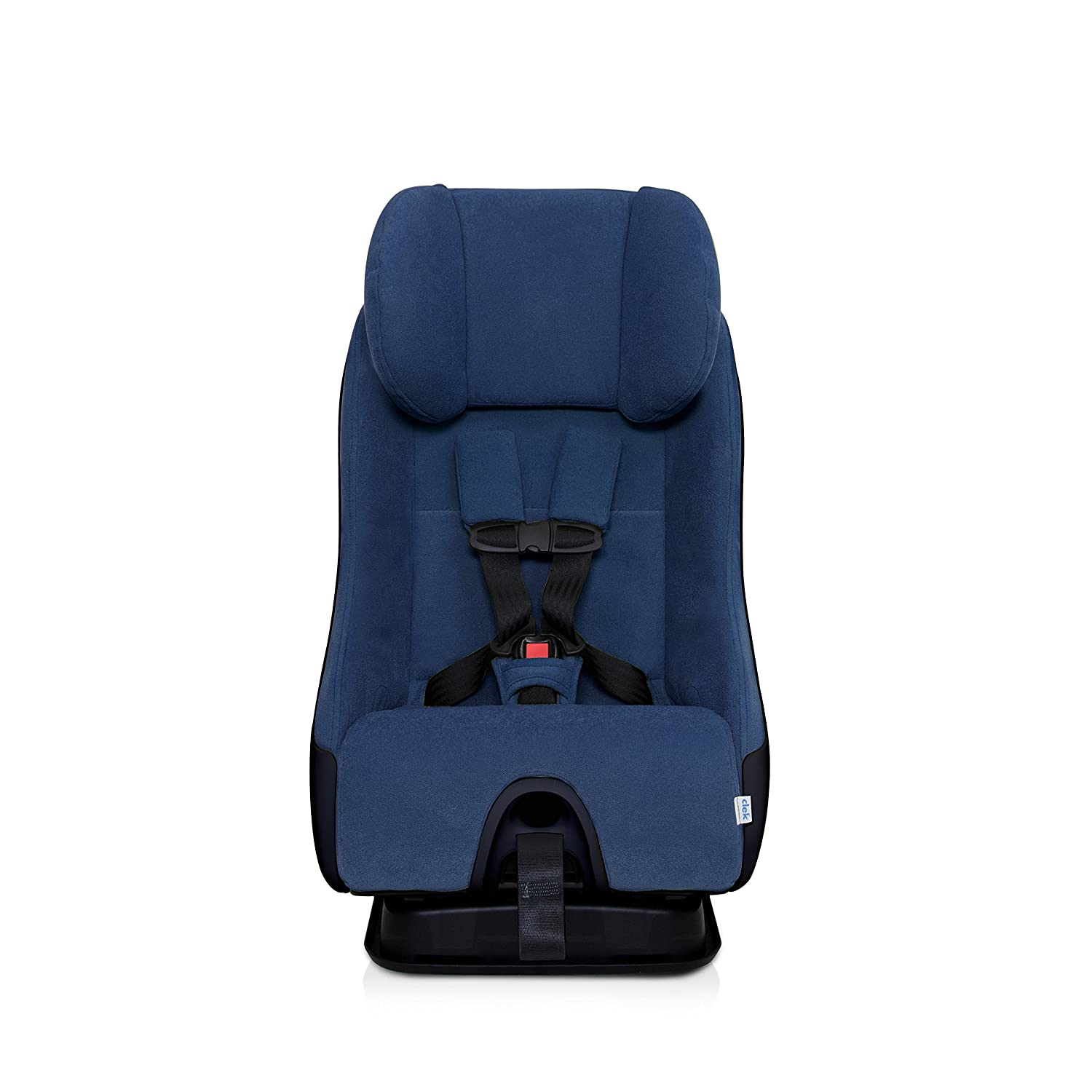 Amazon.com : Clek Fllo Convertible Baby and Toddler Car Seat Rear ...