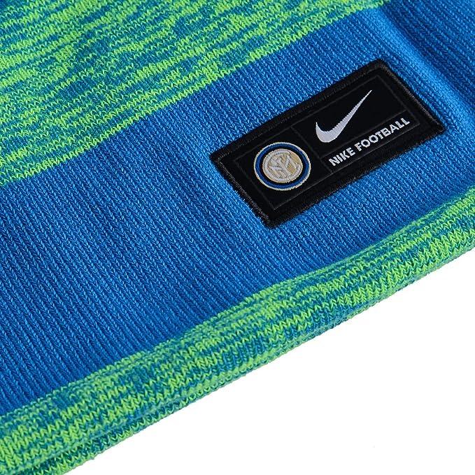 e21cc910960 Nike Inter RV Football Beanie