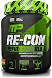 Muscle Pharm Re Con Sport, Orange Cream, 30 Servings, 2.5 Pound