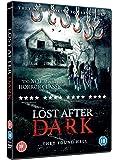 Lost After Dark [DVD]