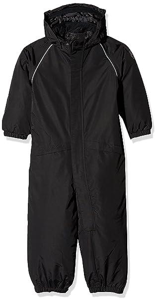 Name It Baby Boys Rainsuit