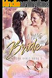 A Rare Bride (Neeson Girls Book 3)