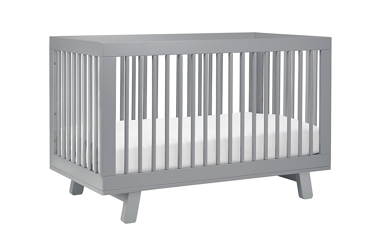 bloom baby cribs crib frost shower papa natural products in rail alma toddler grey