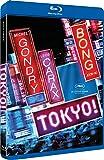 Tokyo! (Blu-Ray)