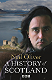 A History Of Scotland (English Edition)