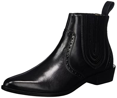 Melvin & Hamilton Women's Marlin 3 Chelsea Boots Buy Cheap Low Cost Mxypj6