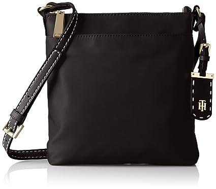 a6c2823ff29f Tommy Hilfiger Crossbody Bag for Women Julia