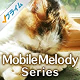 Mobile Melody Series omnibus vol.276