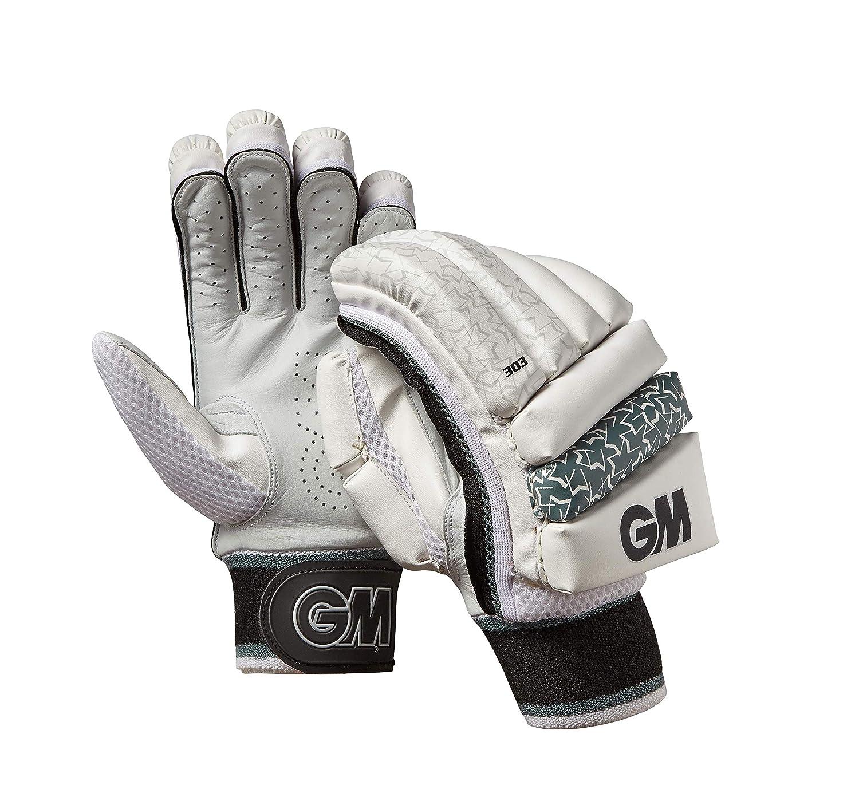 GM Mens 303 Batting Gloves