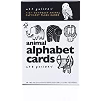 graphic about Alphabet Flash Cards Printable Black and White referred to as Amazon Excellent Vendors: Ideal Flash Playing cards