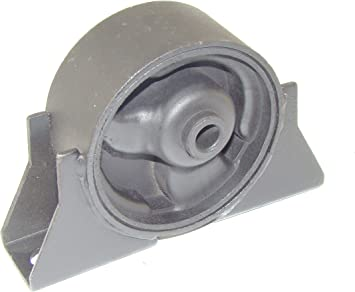 DEA A65016 Front Right Engine Mount DEA Products
