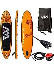 Aquamarina Fusion SUP Stand Up Paddle Board
