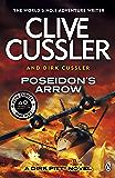 Poseidon's Arrow: Dirk Pitt #22 (Dirk Pitt Adventure Series)
