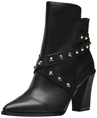 Women's Imola-NM Fashion Boot
