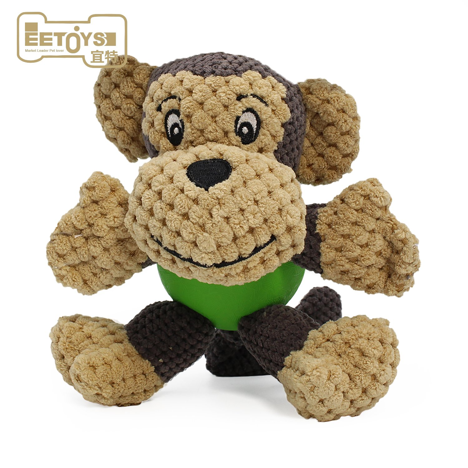 Permalink to Unique Best Dog toys for Boredom Pics