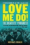 Love Me Do! The Beatles' Progress
