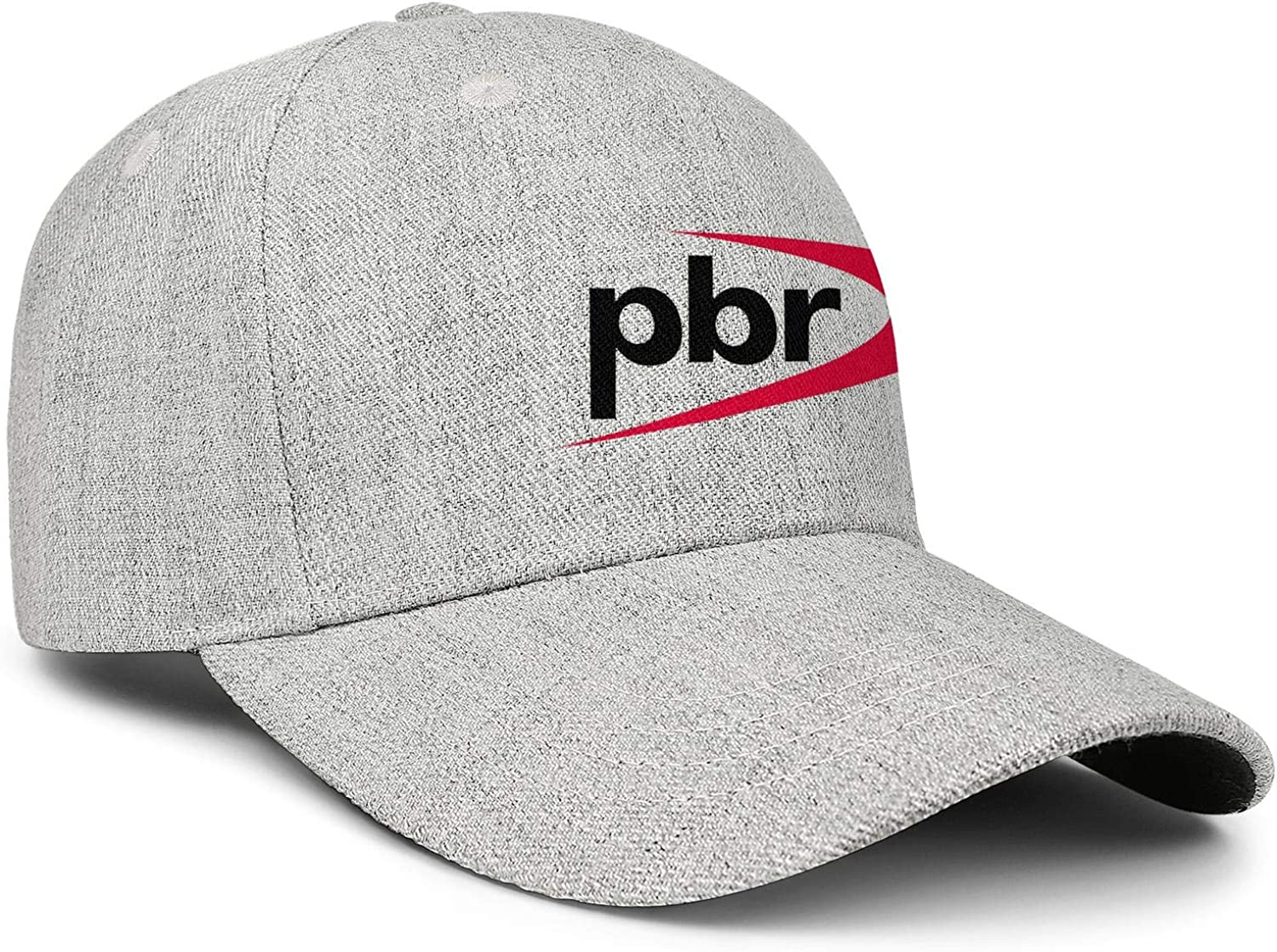 PBR-Brake-Rotor-Discs-Pair Adjustable Wool Blend Ball Hat Mens Womens Superlite Summer Hats
