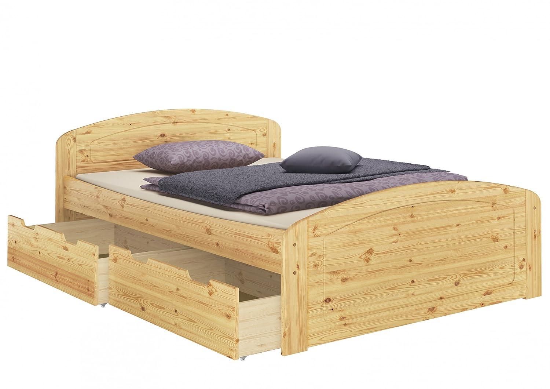 Holzbetten 80x200 günstig kaufen online