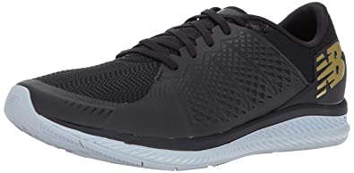 New Balance Men s FuelCell Running Shoes  Amazon.co.uk  Shoes   Bags 0e9f02ce3f62