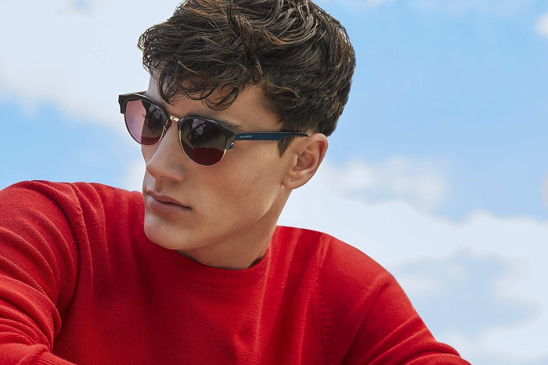 HAWKERS New Classic Sunglasses