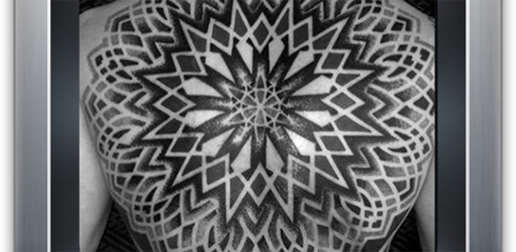 Tattoo: Amazon.es: Appstore para Android