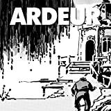 img - for Ardeur (Issues) book / textbook / text book