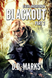 Blackout Part 2: Olesia Anderson #7.2