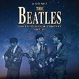 In Concert 1963-1965