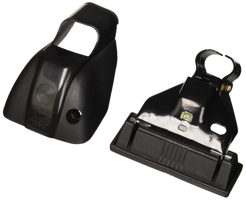 Cam 4570/N kit Compocar 85%OFF