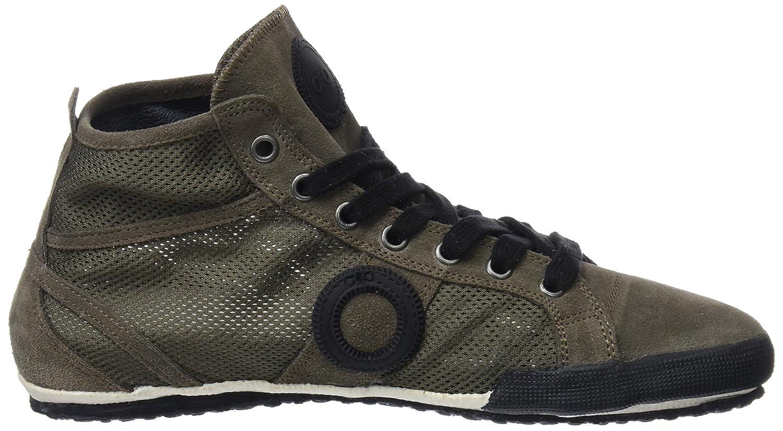 Aro Joaneta, Zapatillas para Mujer, Marrón (Taupe), 39: Amazon.es: Zapatos y complementos