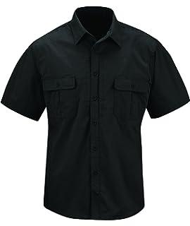 55ff9e9833 Amazon.com: Propper Men's Short Sleeve Tactical: Clothing