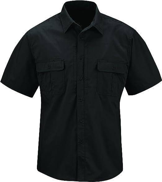 Propper Womens Kinetic Short Sleeve Shirt