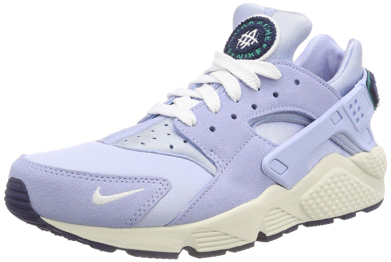 Nike Air Huarache Run PRM Men/'s Gymnastics Shoes