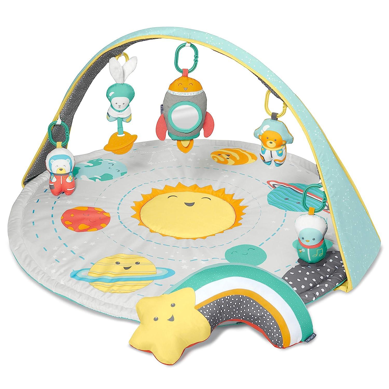 Dr Seuss Horton Activity Mat Tummy Time PlayMat  NapMat Set