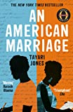 An American Marriage: LONGLISTED FOR THE WOMEN'S PRIZE FOR FICTION, 2019