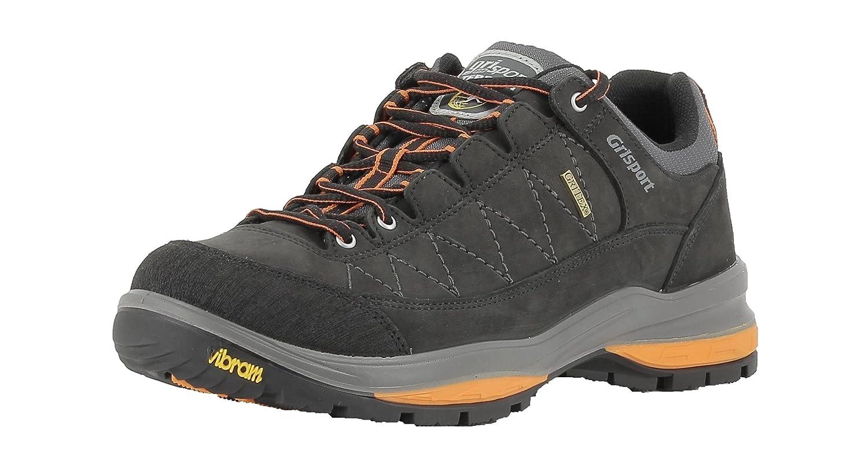 V64 grisport, Chaussures Montantes pour Homme 39 EU