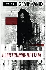 Electromagnetism Kindle Edition