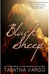 Black Sheep Kindle Edition