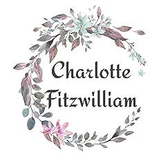 Charlotte Fitzwilliam