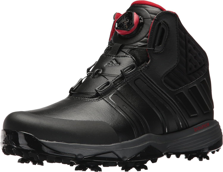 adidas golf shoes boa