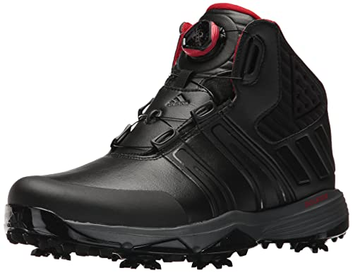 adidas chaussures climaproof boa