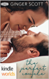 Passion, Vows & Babies: The Perfect Couple (Kindle Worlds Novella)