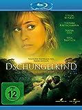 Dschungelkind [Blu-ray]
