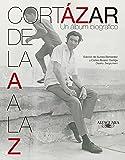 Cortázar de la A a la Z: Un álbum biográfico