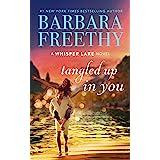Tangled Up In You (Whisper Lake Book 6)