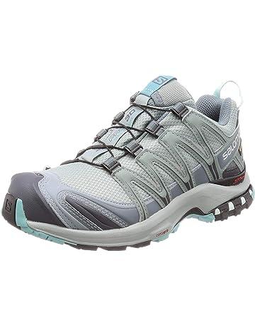 2ce19ac9d5 Amazon.it: Scarpe da Trail Running: Scarpe e borse