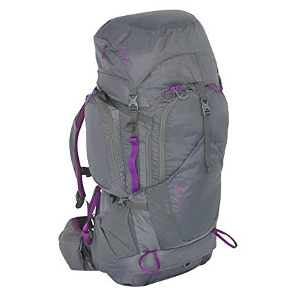 c8f495f0f6e3 Amazon.com   Kelty Women s Coyote 60 Backpack