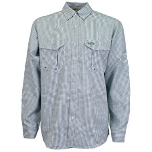 ​Under Armour Fish Hunter Shirt
