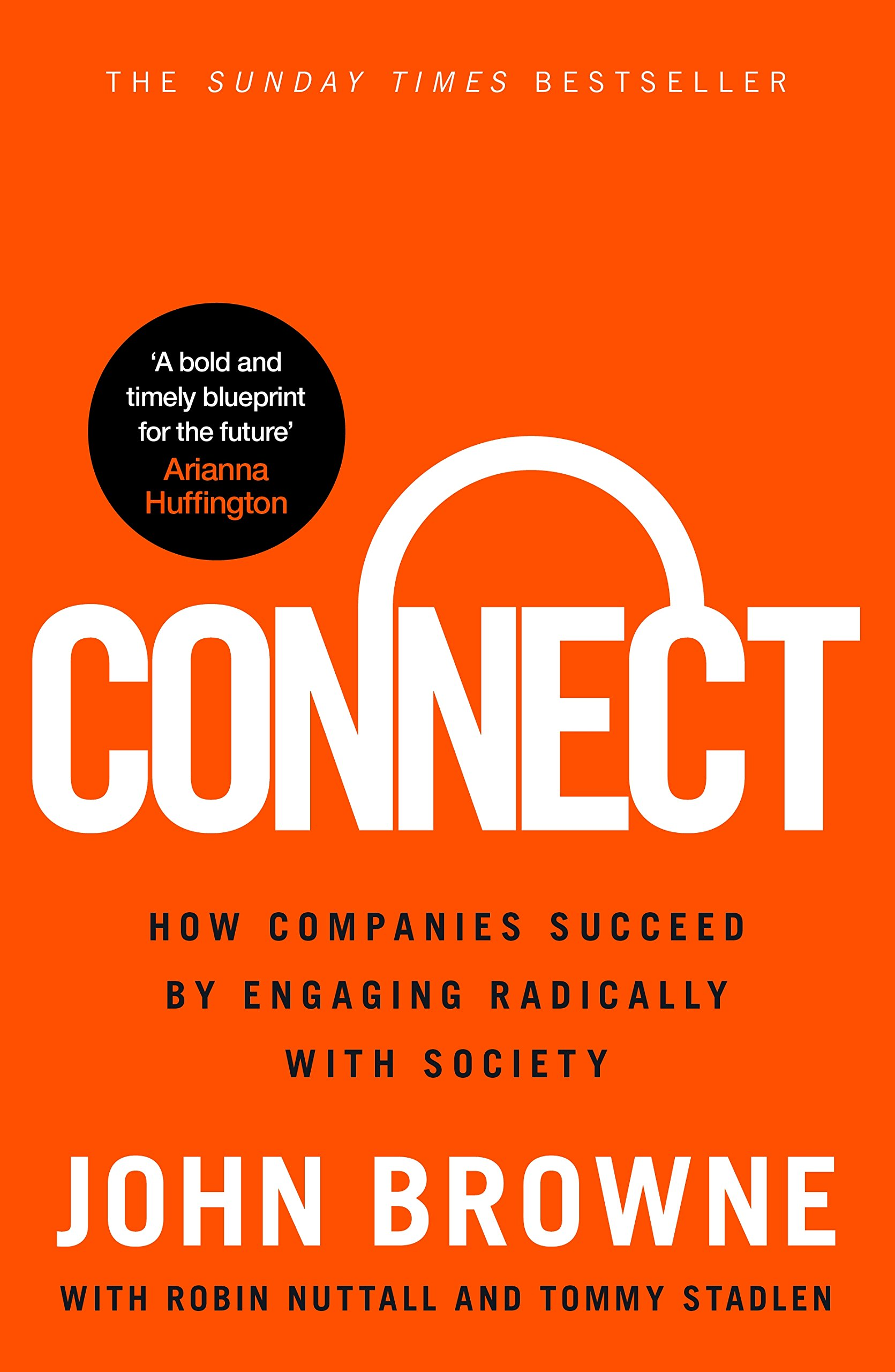 Buy connect how companies succeed by engaging radically with buy connect how companies succeed by engaging radically with society book online at low prices in india connect how companies succeed by engaging malvernweather Image collections